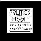 Politics and Prose, Washington DC