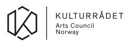 LOGO_Arts Council Norway.png