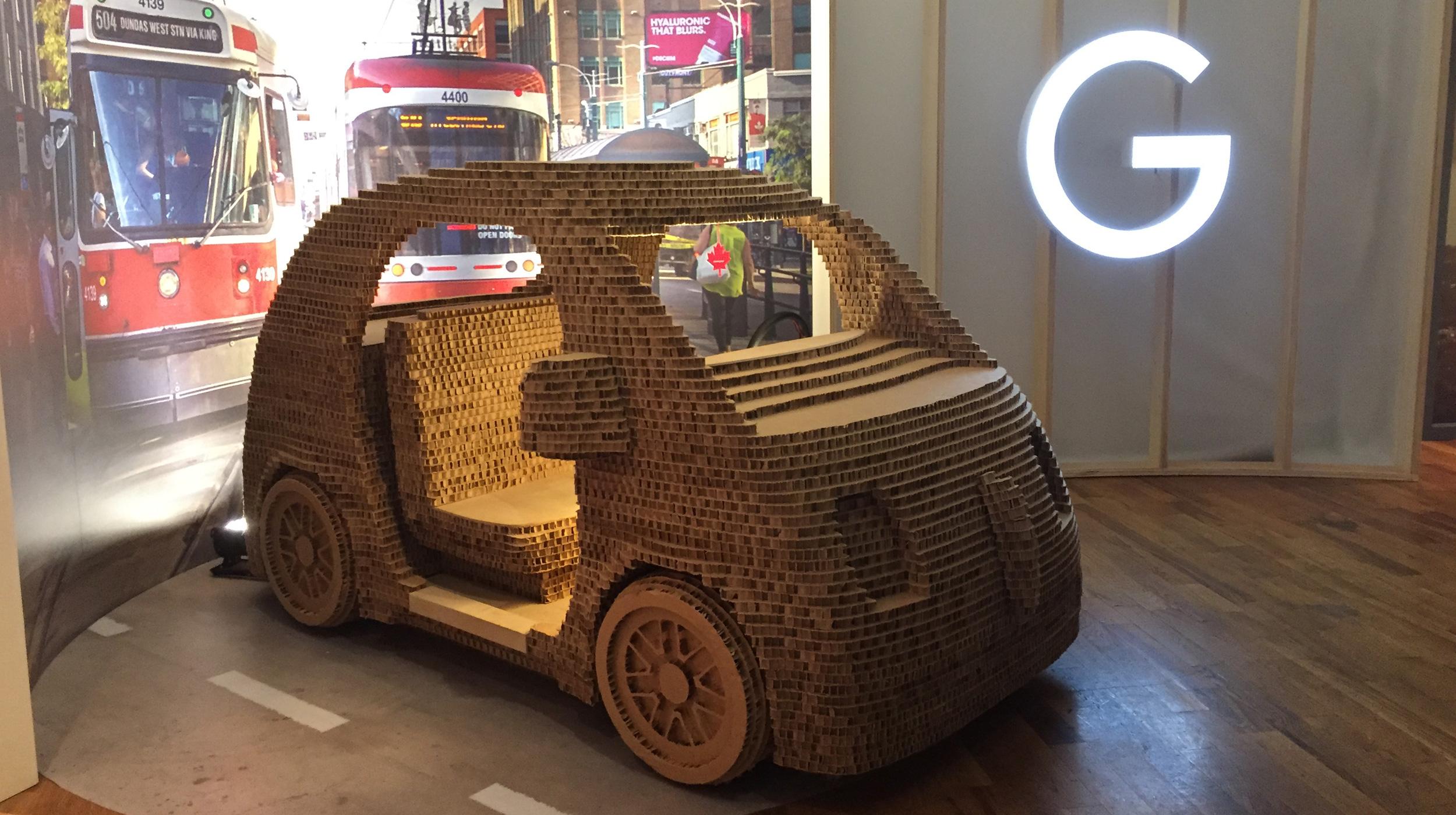 Google-Car-1.jpg