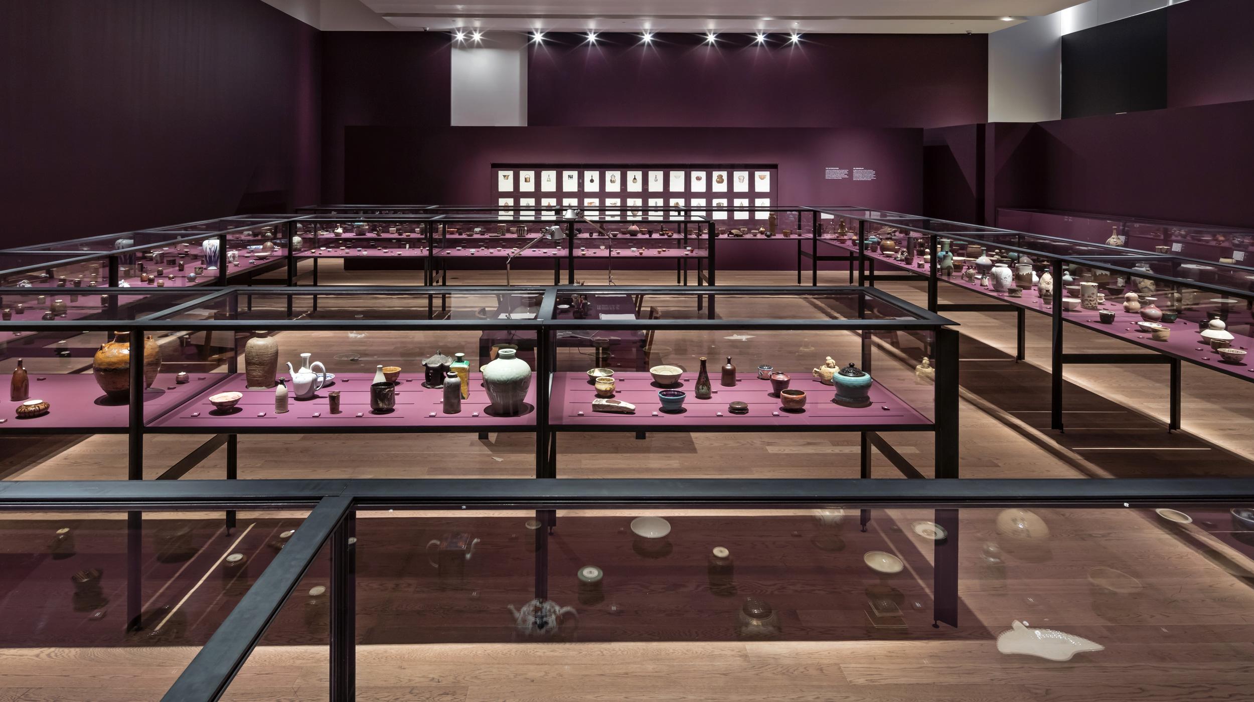GardinerMuseum-1.jpg