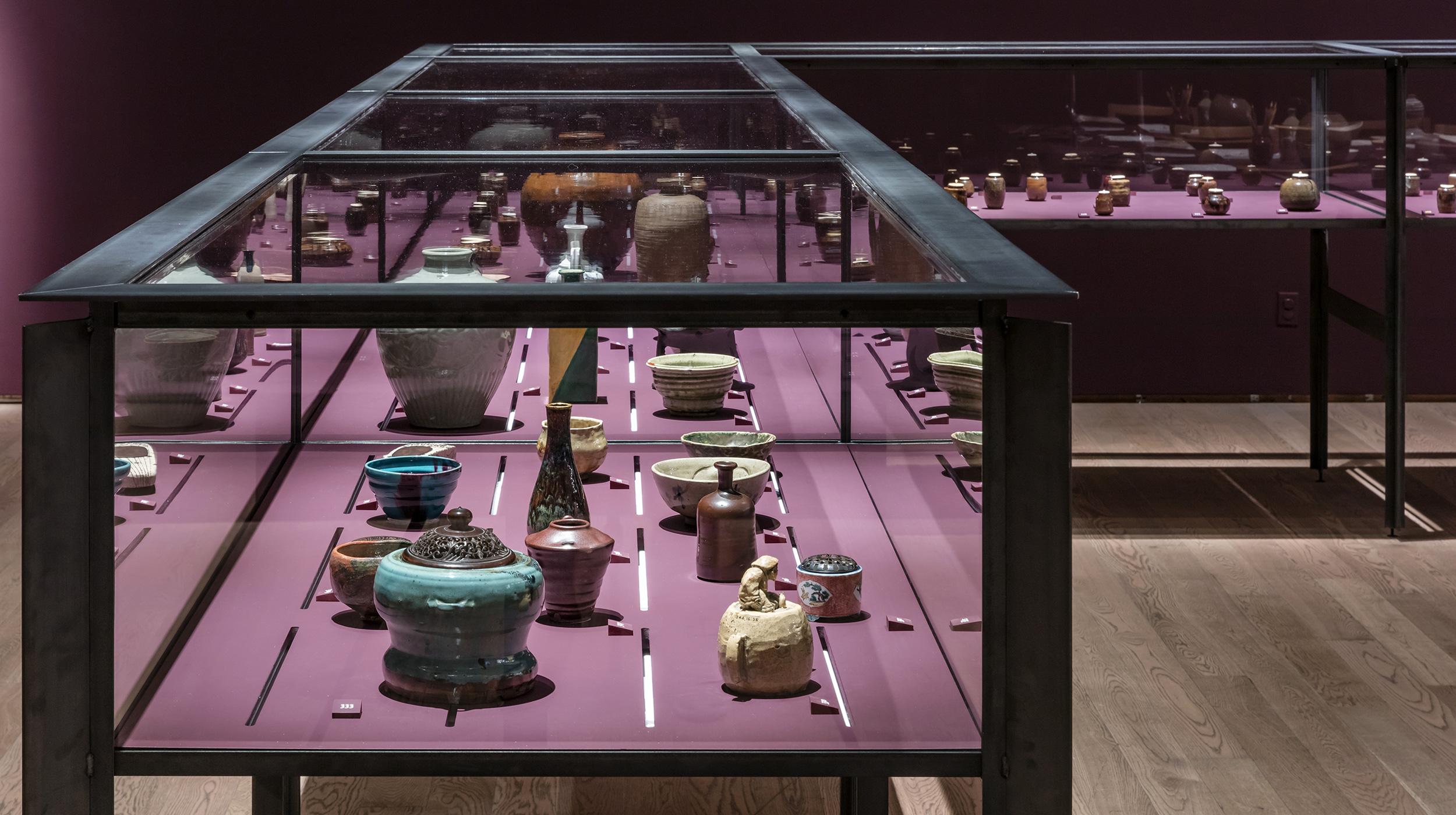 GardinerMuseum-4.jpg