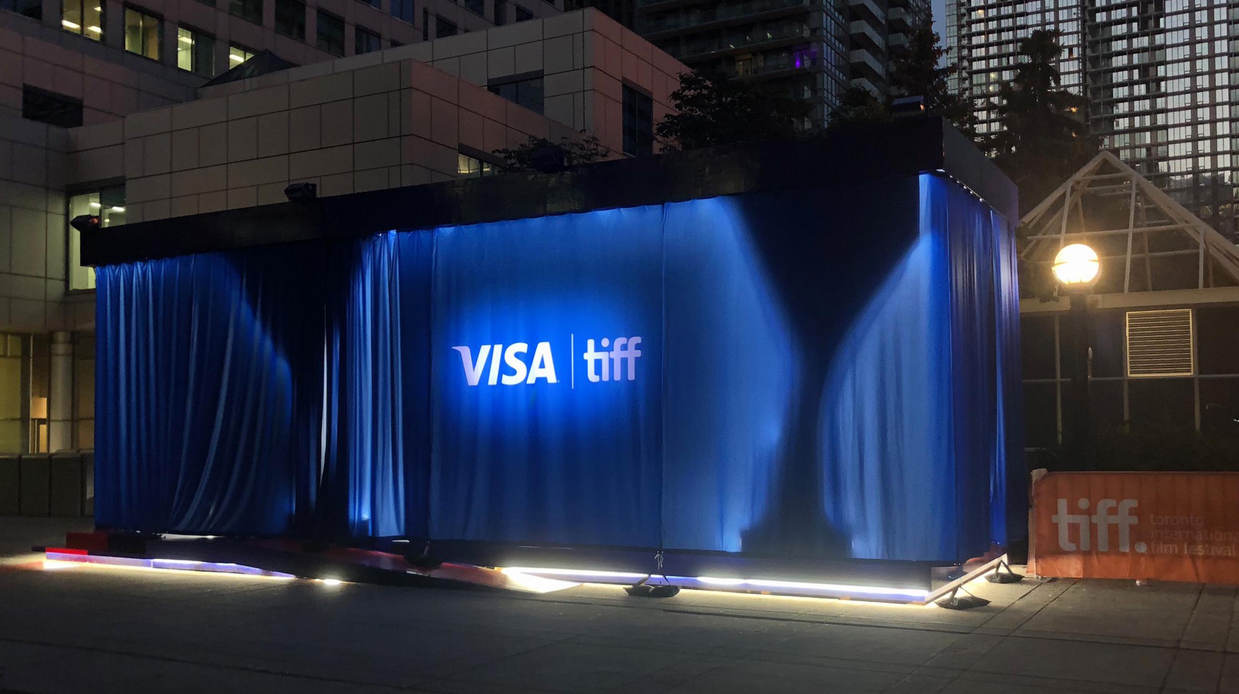 VisaBoothTIFF-img4.jpg