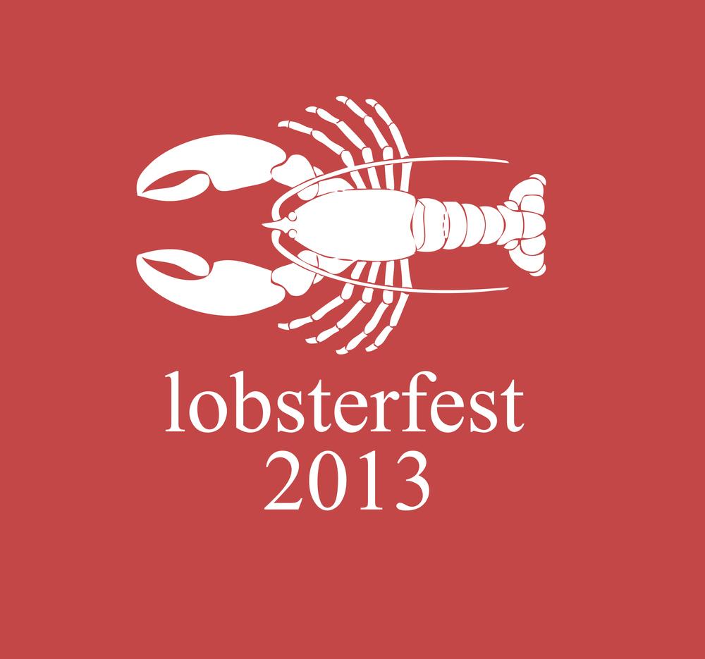 Lobsterfest2013-02.jpg