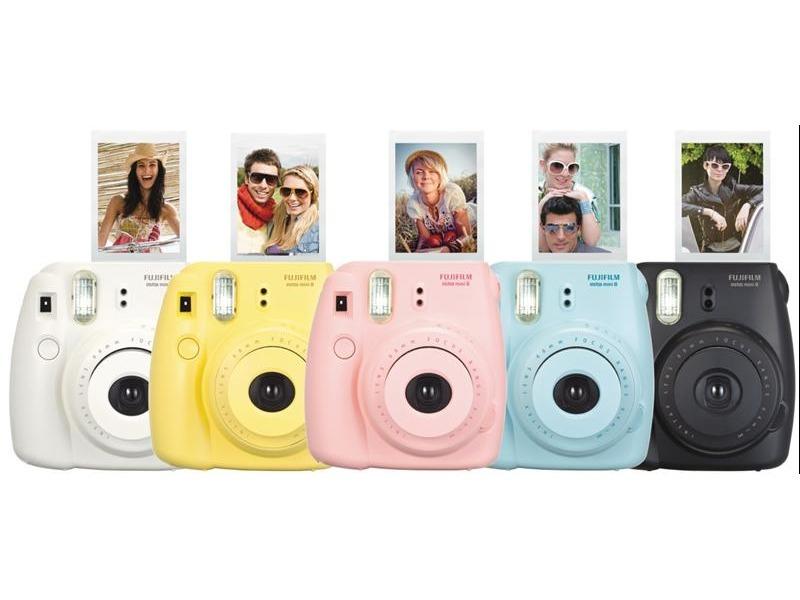 camara-instantanea-fuji-instax-mini-8-50-fotos-polaroid-1060-MLC4732339691_072013-F.jpg