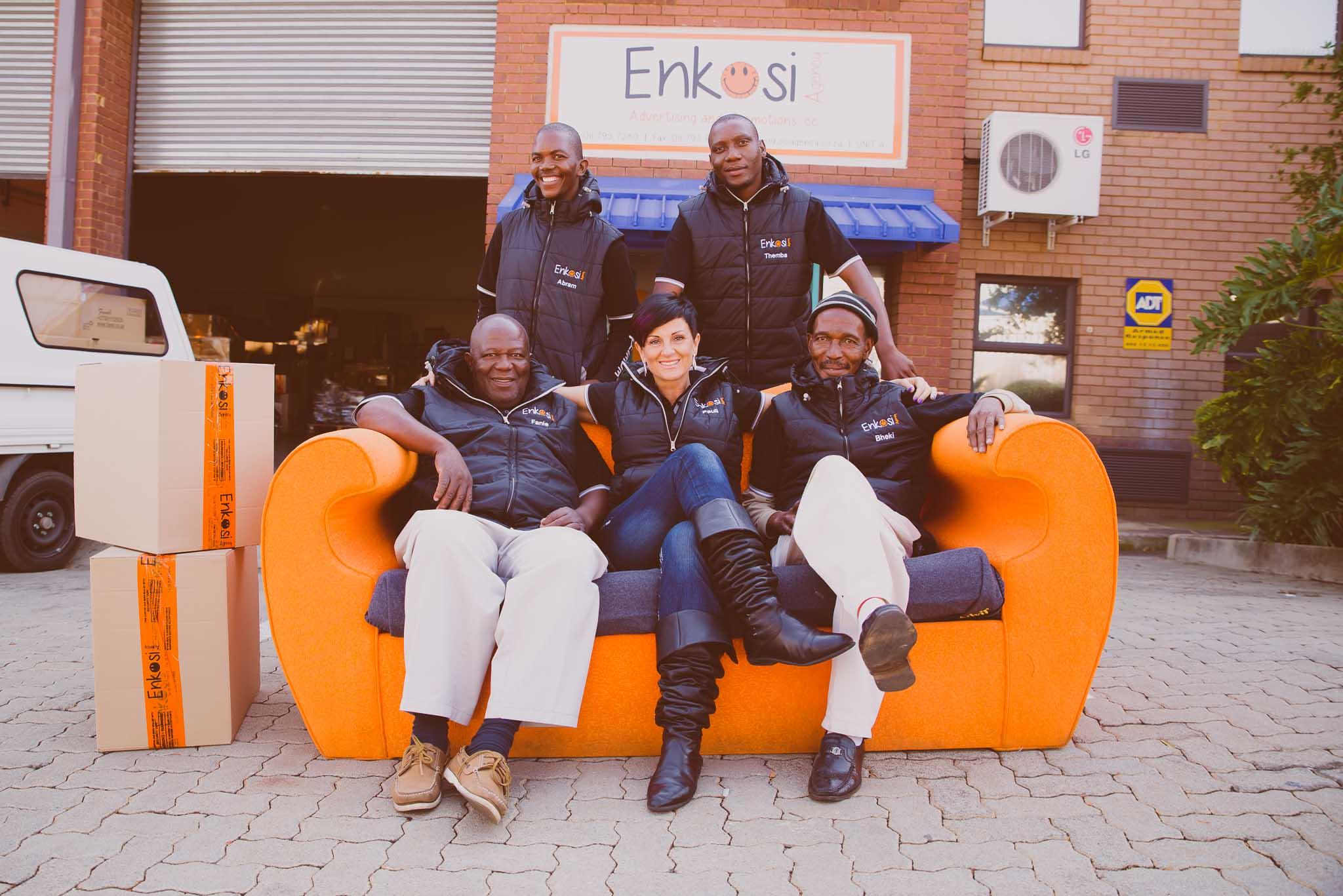 enkosi web (60 of 143).jpg