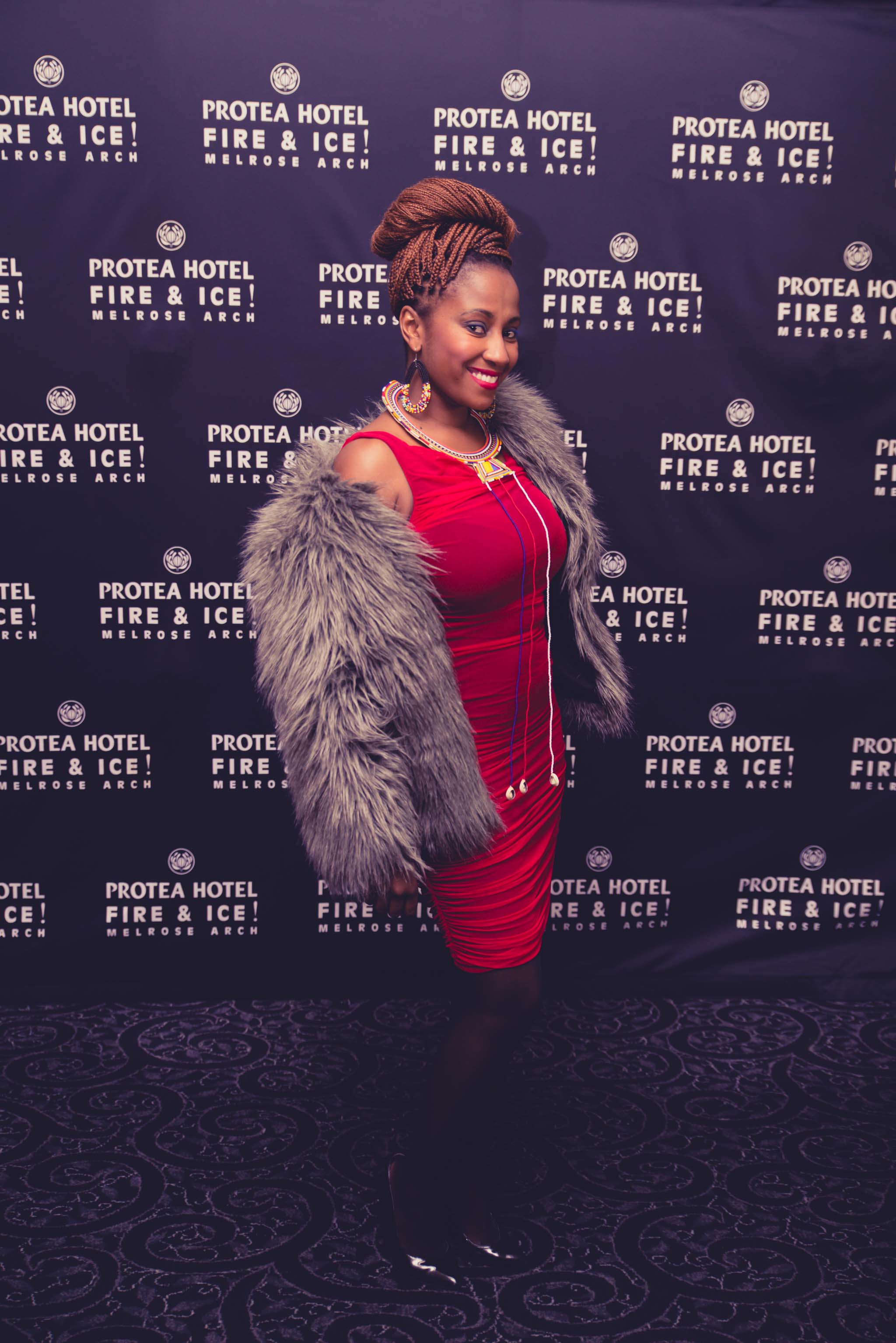 hollywood glam low res (251 of 333).jpg