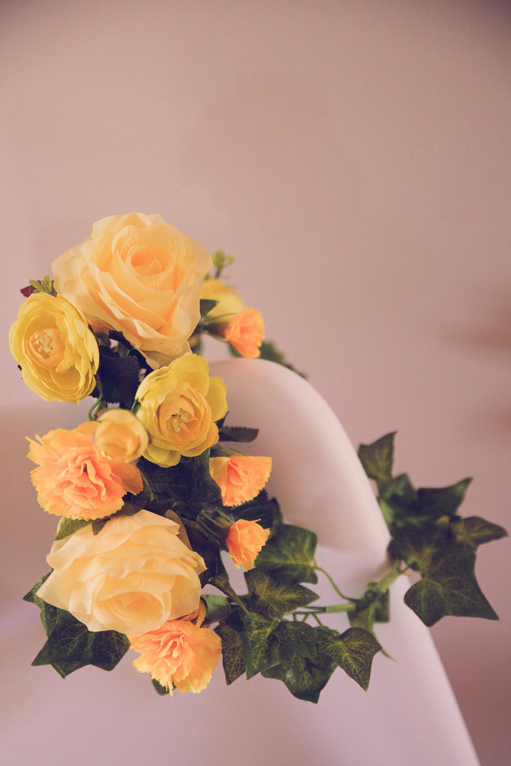 yellowlabflowerwreath (9 of 10).jpg