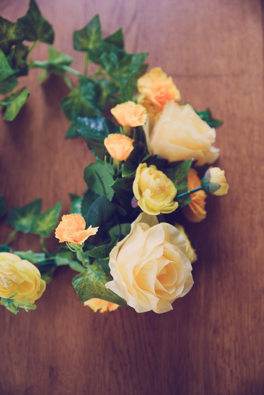 yellowlabflowerwreath (7 of 10).jpg