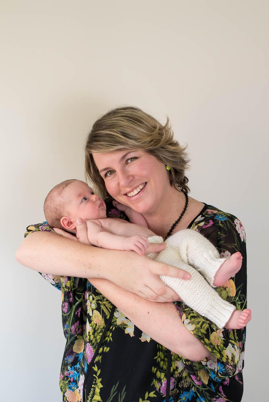 charlotte newborn lowres-11.jpg