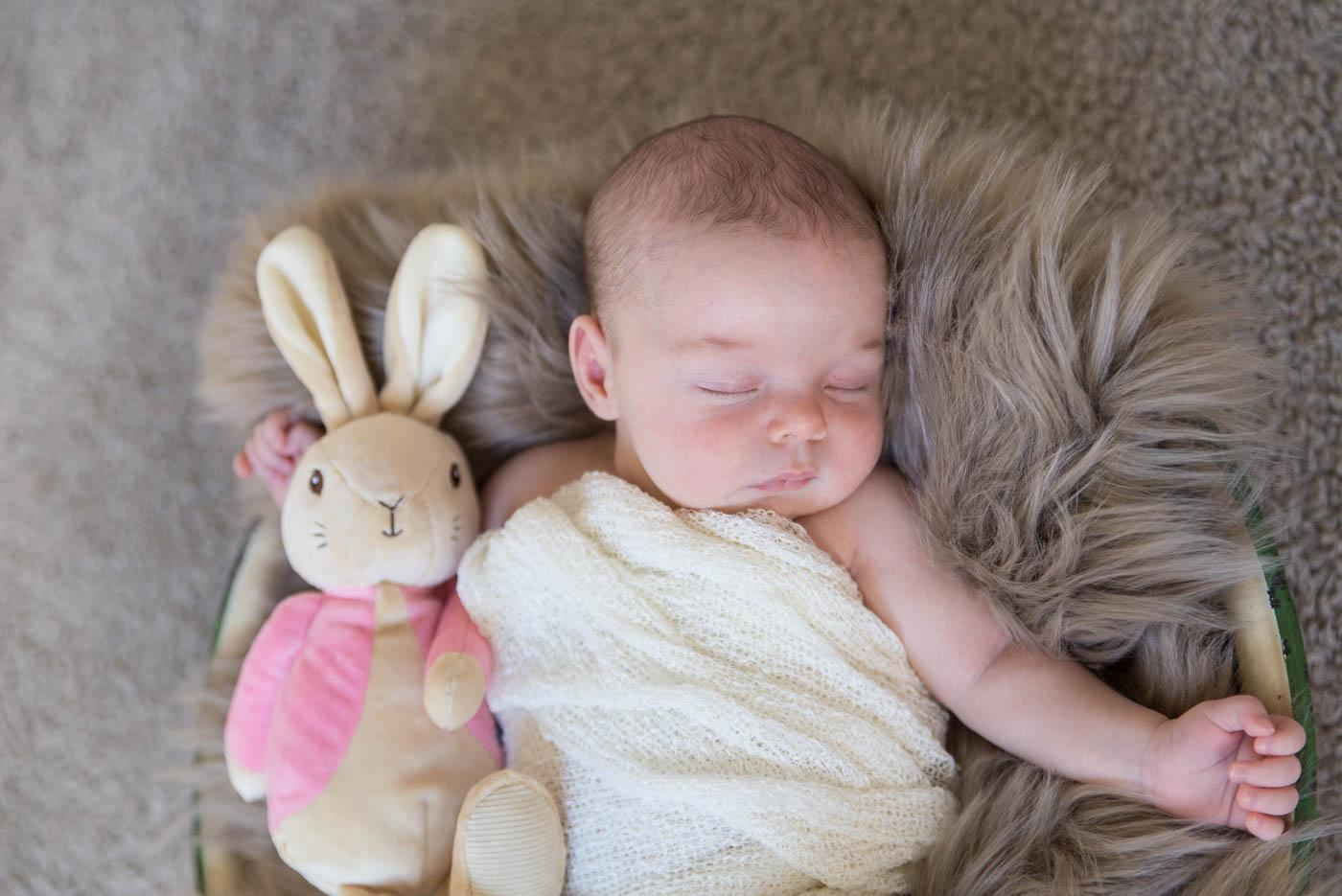 charlotte newborn lowres-15.jpg