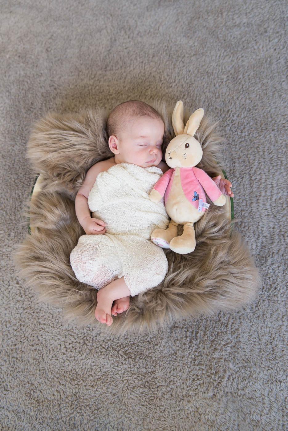 charlotte newborn lowres-17.jpg