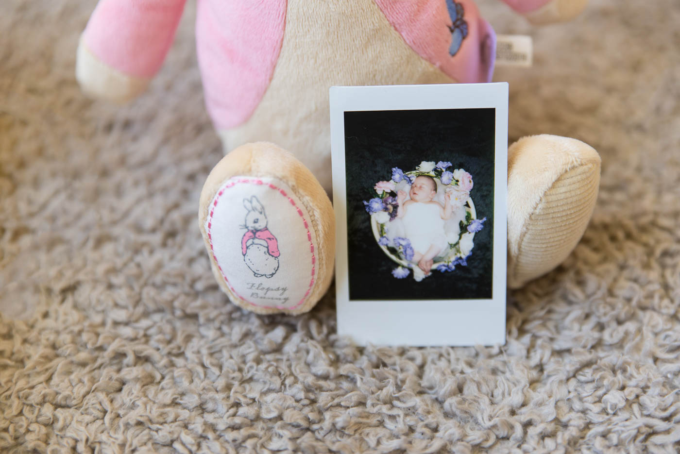 charlotte newborn lowres-21.jpg