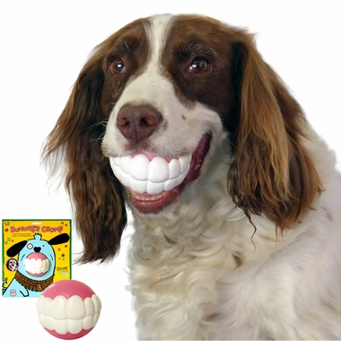 humunga-chomp-teeth-ball-13.jpg