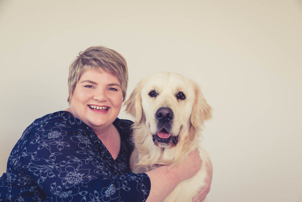 dog photographer auckland, pet photoshoot experience, pet photographer auckland, yellowlabpetphoto, yellow lab photography