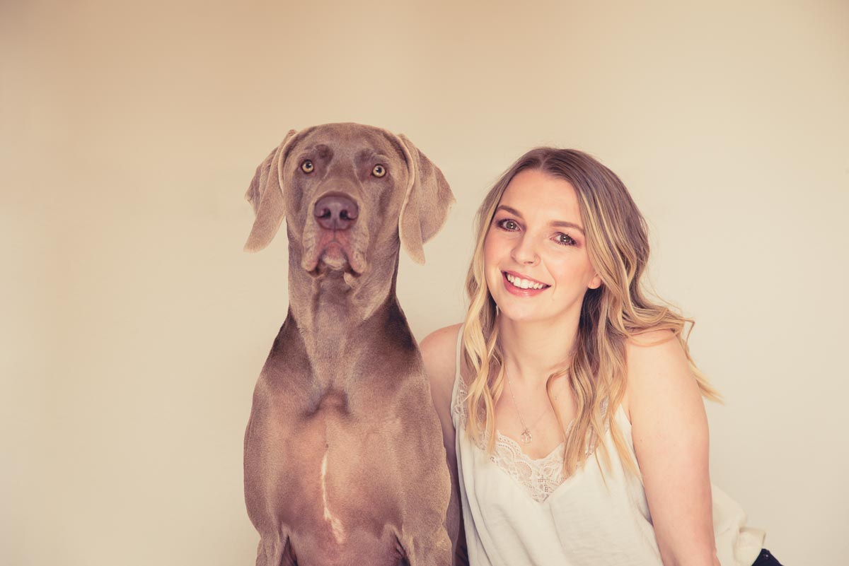 auckland dog photographer