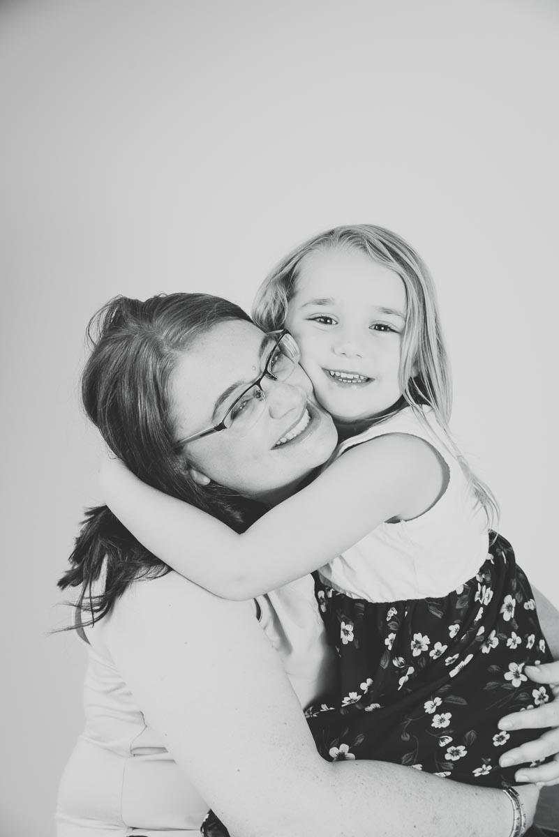 mothersday photographer
