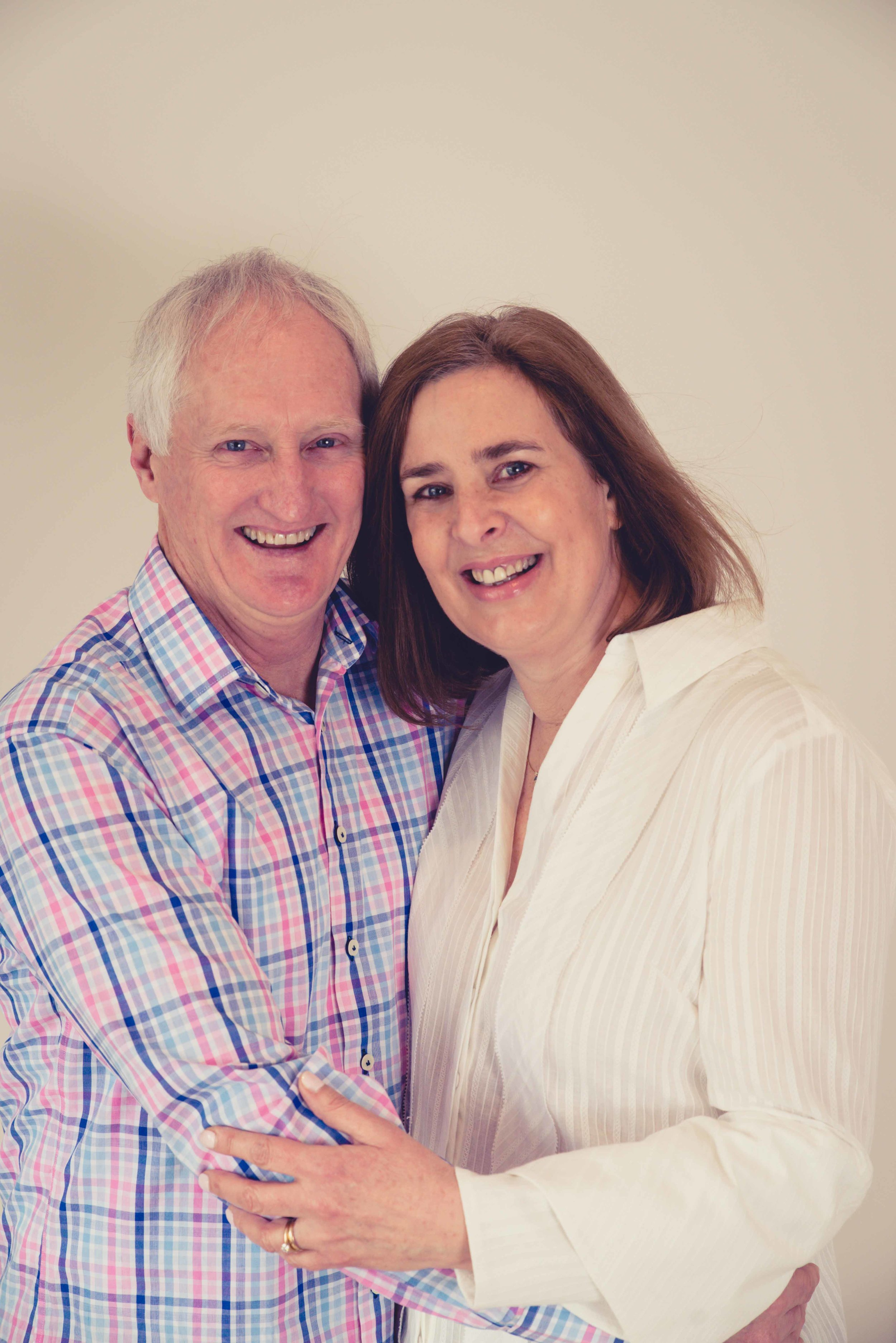 anniversary gift idea couple auckland