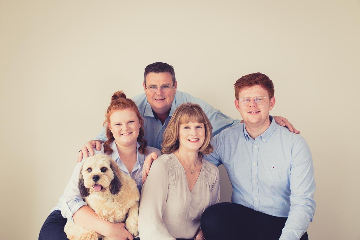 una family 2 websize (9 of 11).jpg