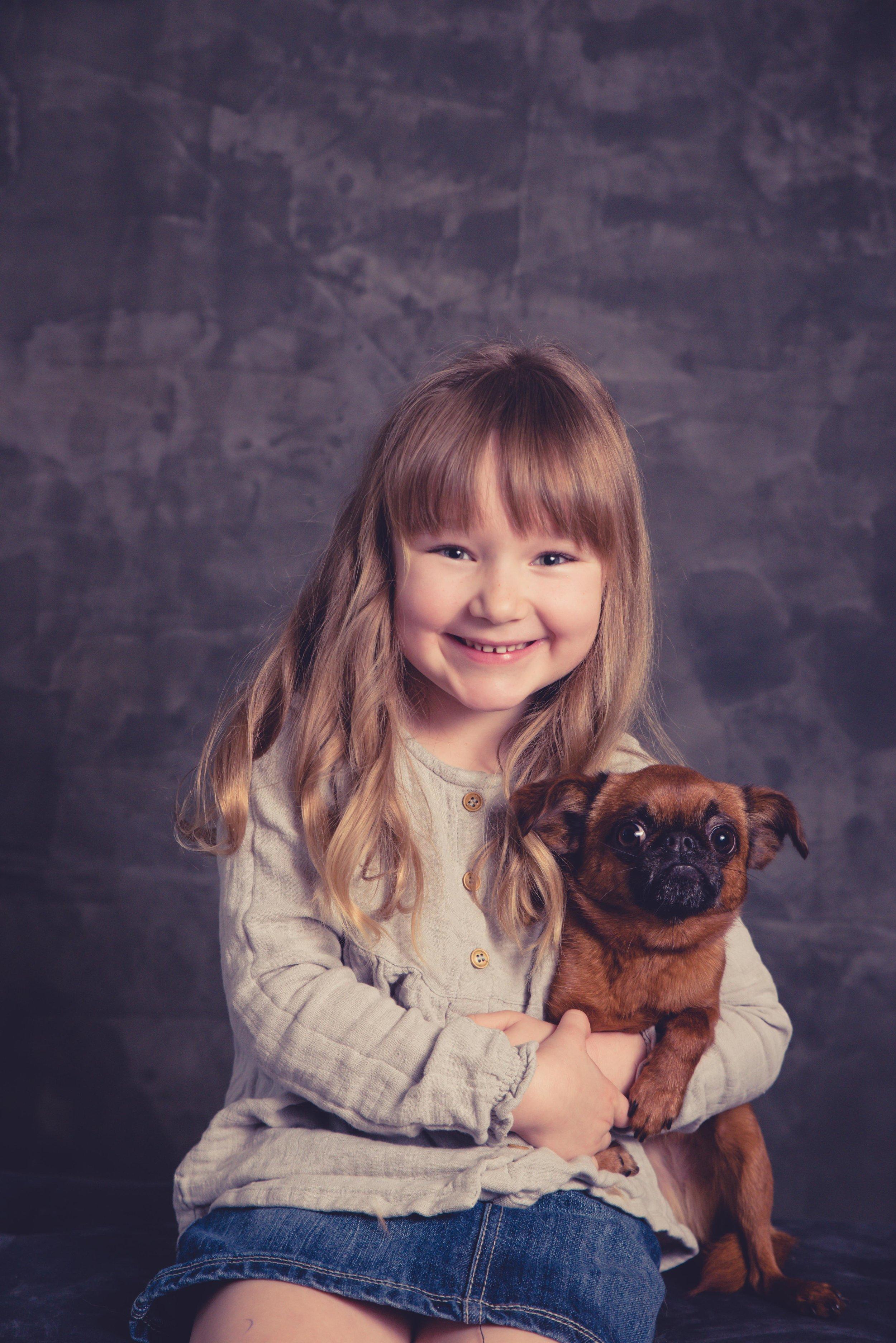 dogphotographer seb web (2 of 9).jpg