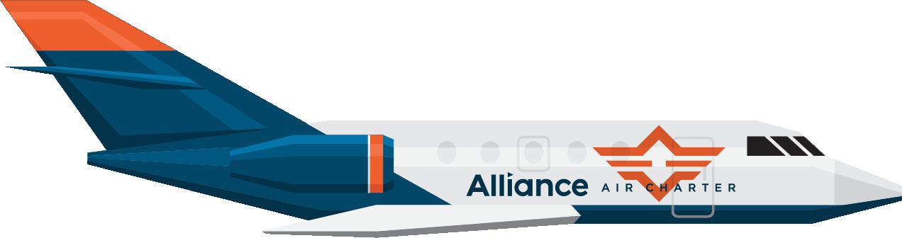 DassaultFalcon20.png