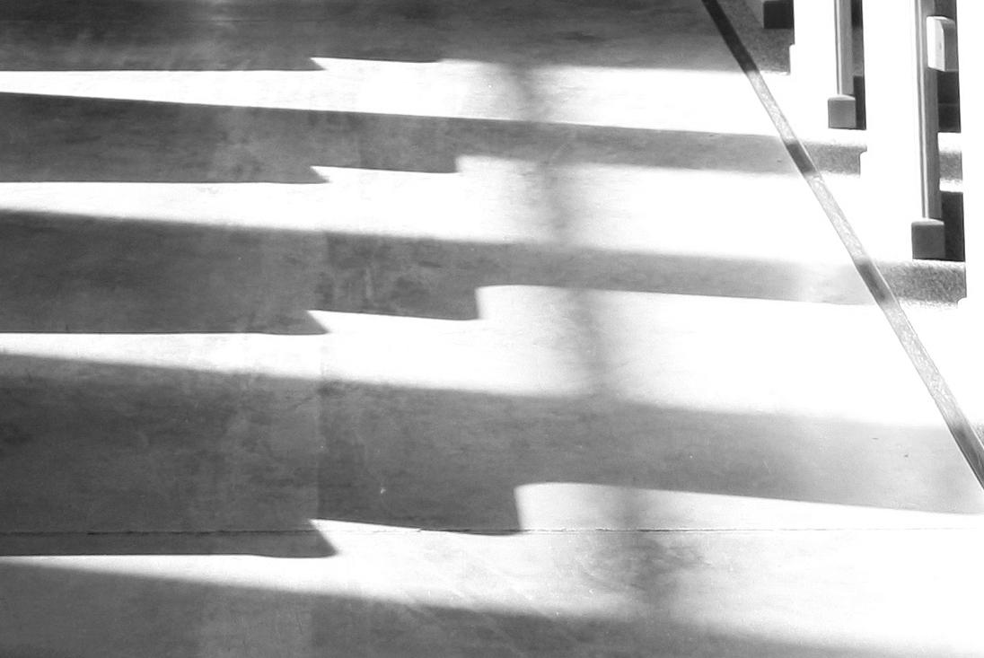 holy redeemer shadow.jpg