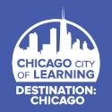 CCOL-logo.jpg