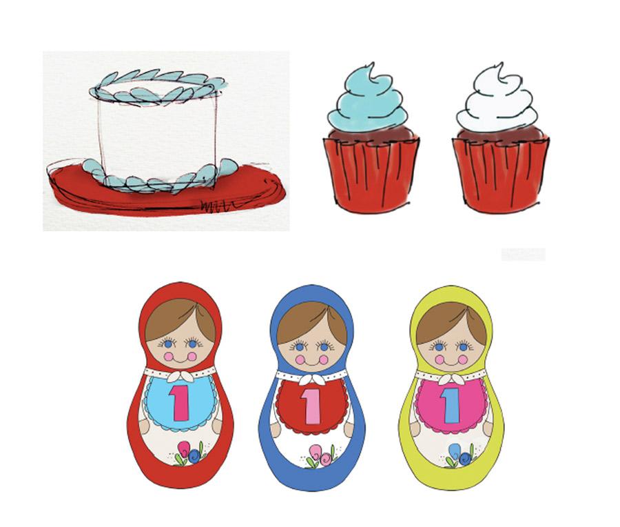 cake_fullorder.jpg