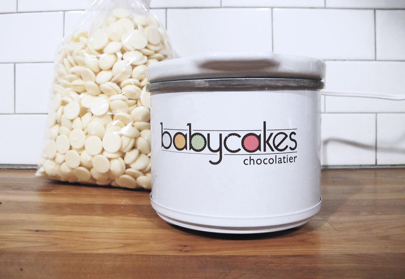 cotscolumbus_cakepops_1