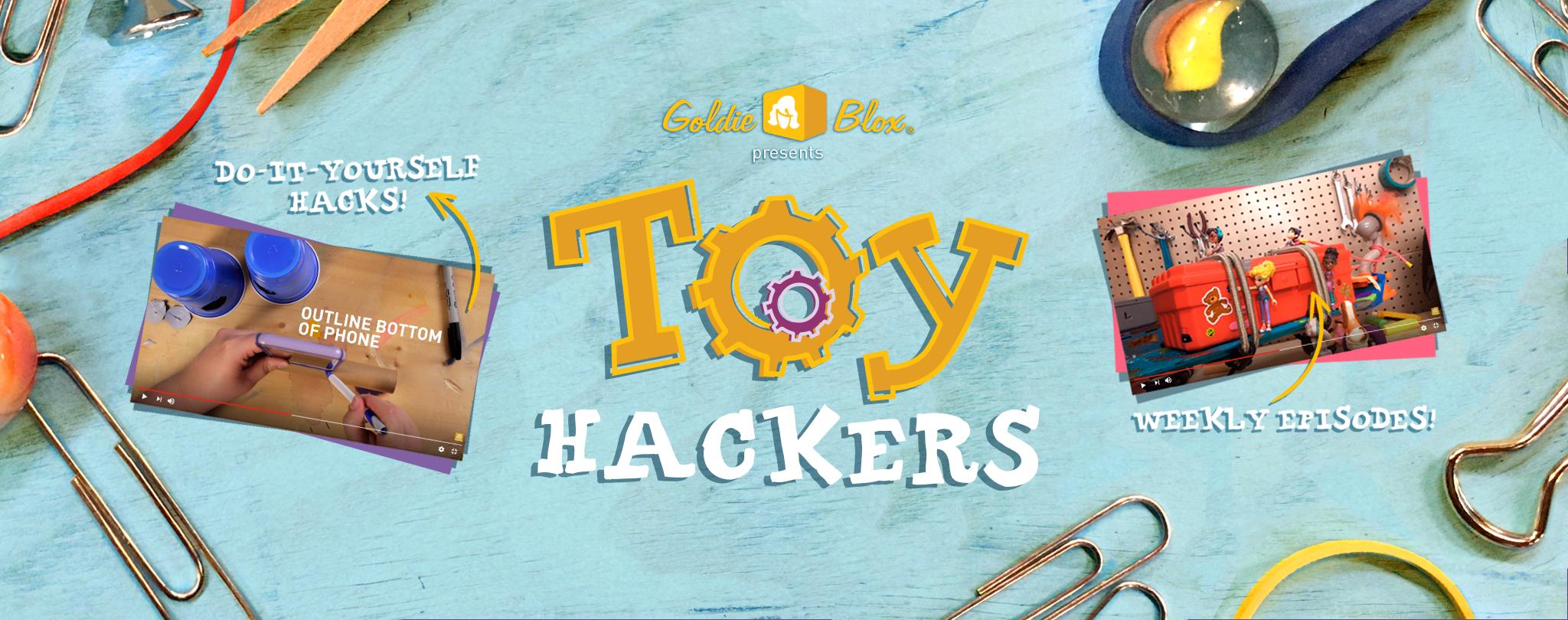GB_ToyHackers_WebBanner_2016_09_06_RGB_144dpi.png