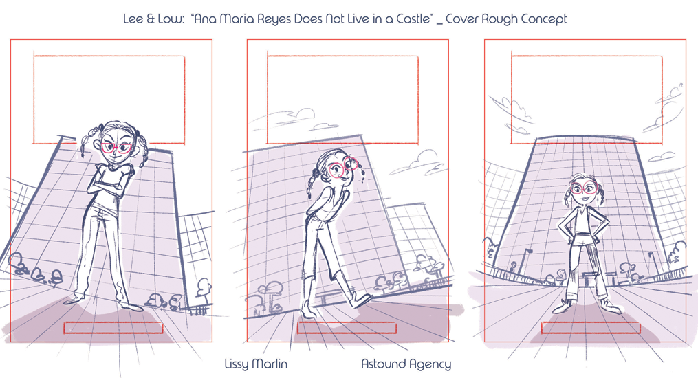 LnL_LM_Cover Sketch_concept.png