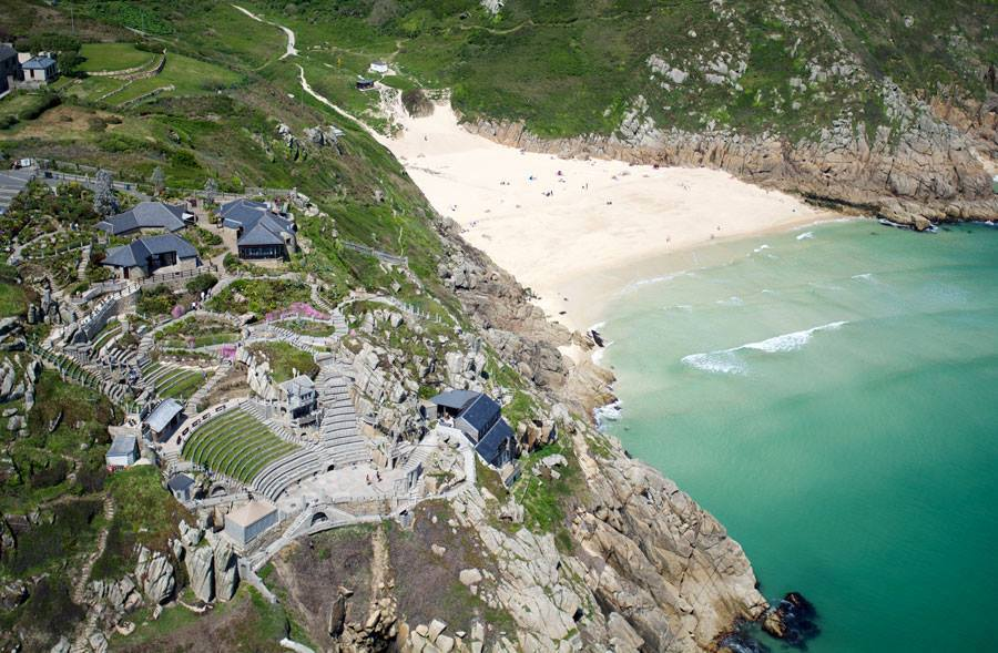 minac_theatre_cornwall_uk