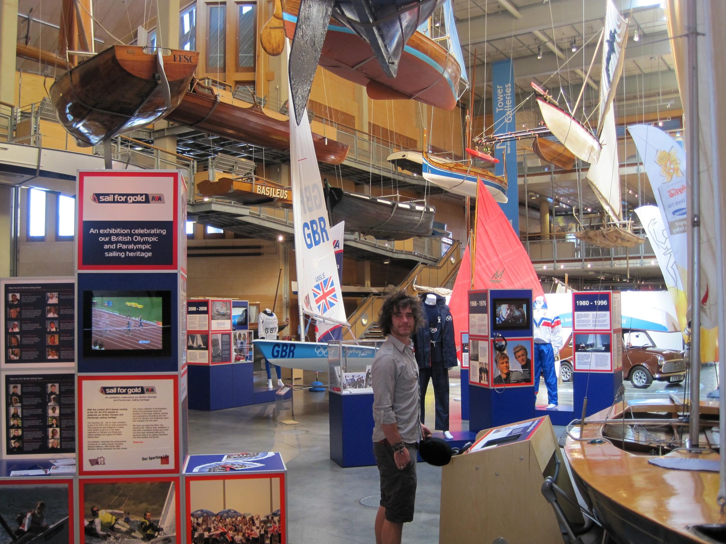 national_maritime_museum_falmouth
