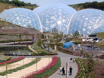 eden_project_cornwall