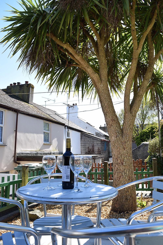 blythswood-cottage-cornwall-marazion-penzance-st-ives-palm-tree.jpg