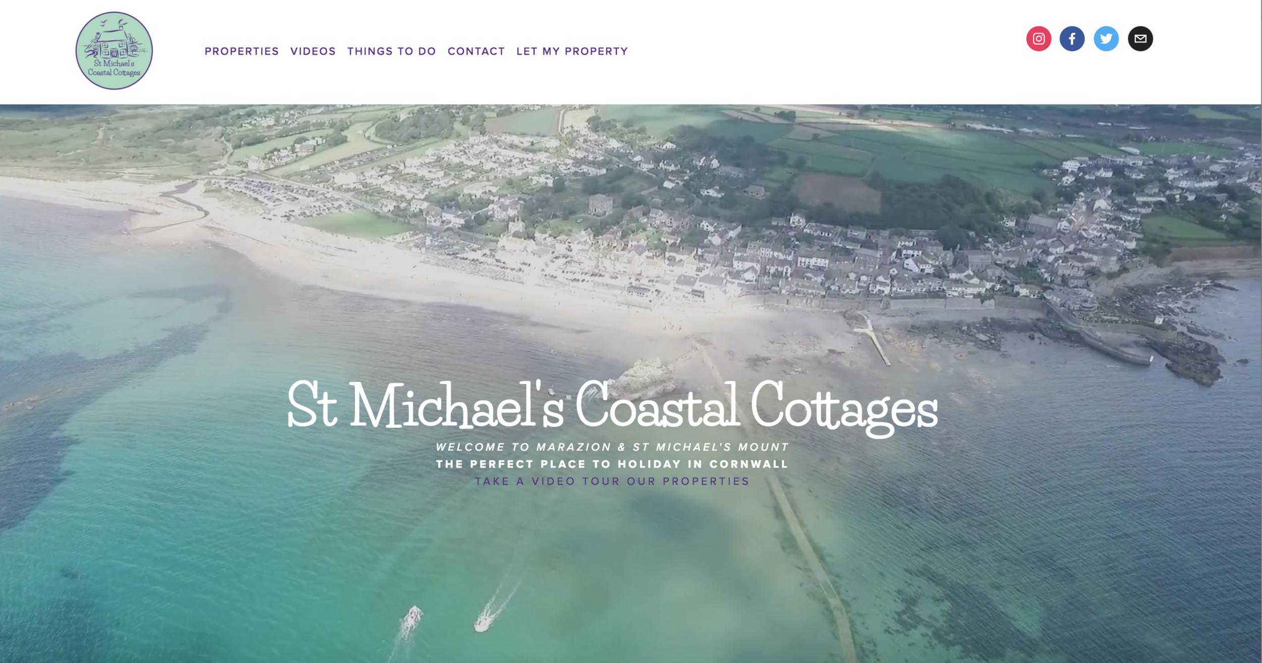 st-michaels-coastal-cottages-cornwall