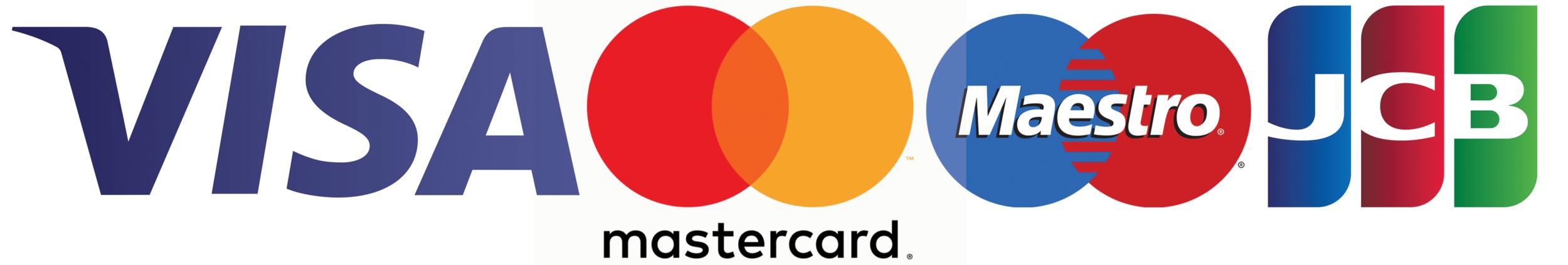 visa-mastercard-cornwall