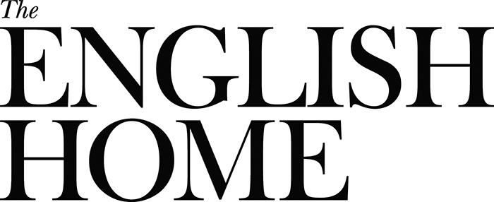 english-homes