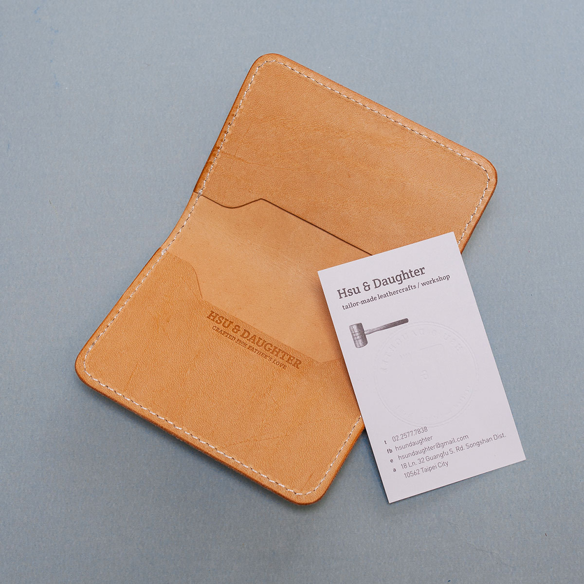 ws-card-holder-2.jpg