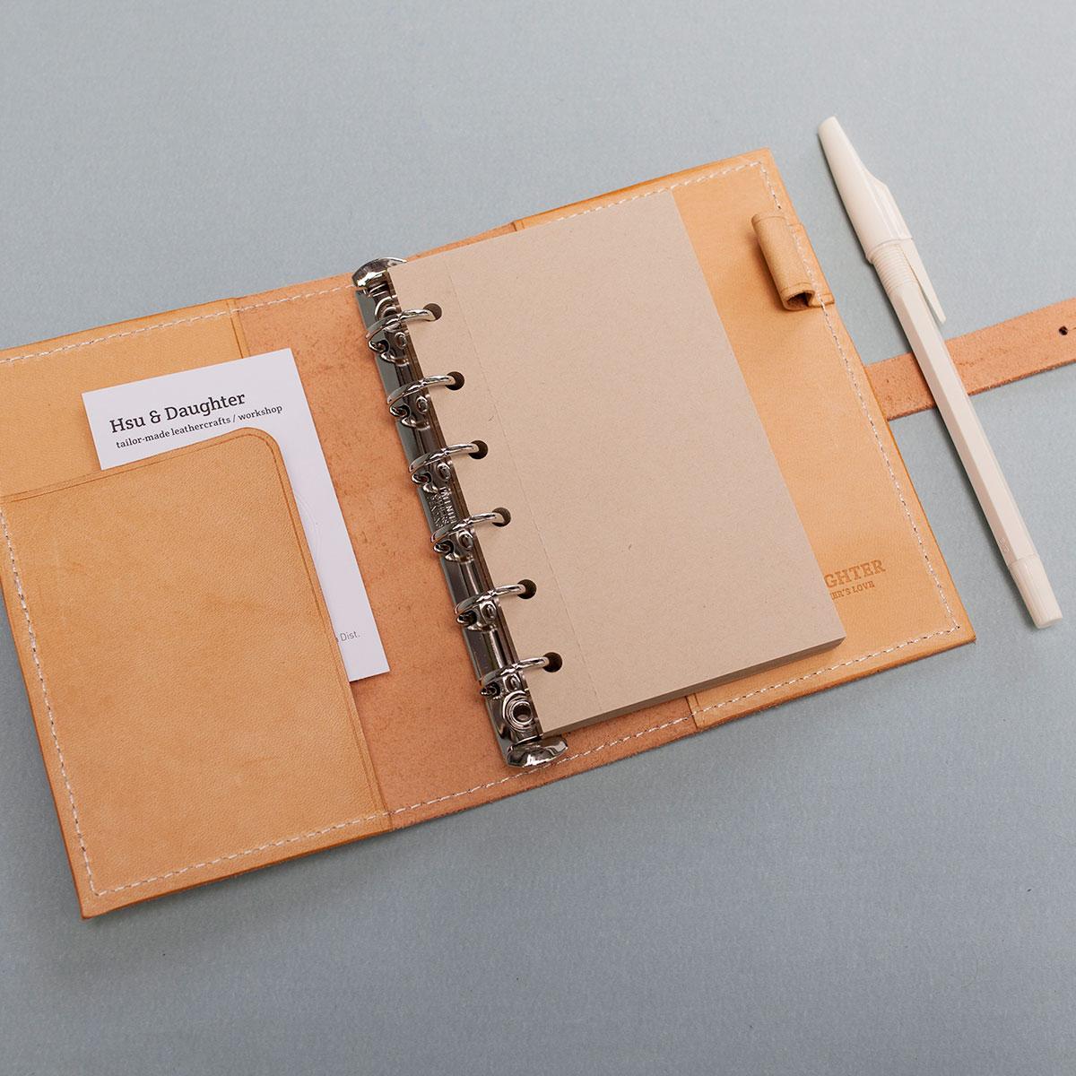 ws-notebook-2.jpg