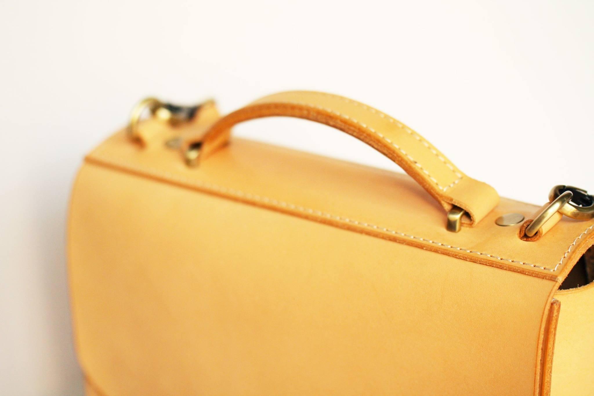 handbag-1.jpg