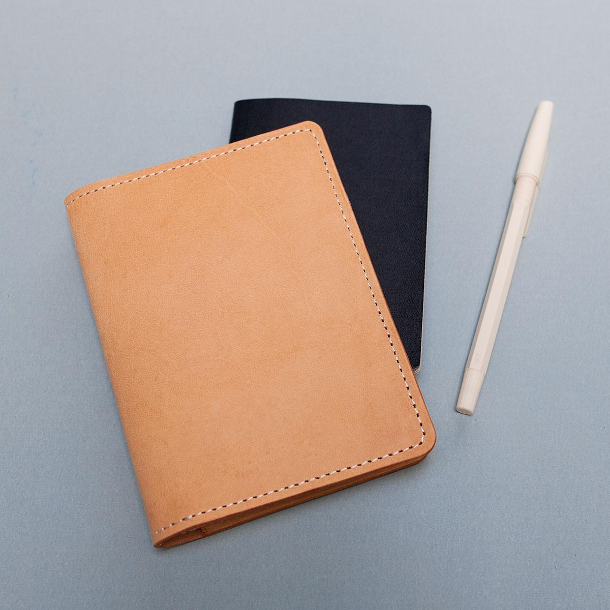 ws-passport-cover-2.jpg