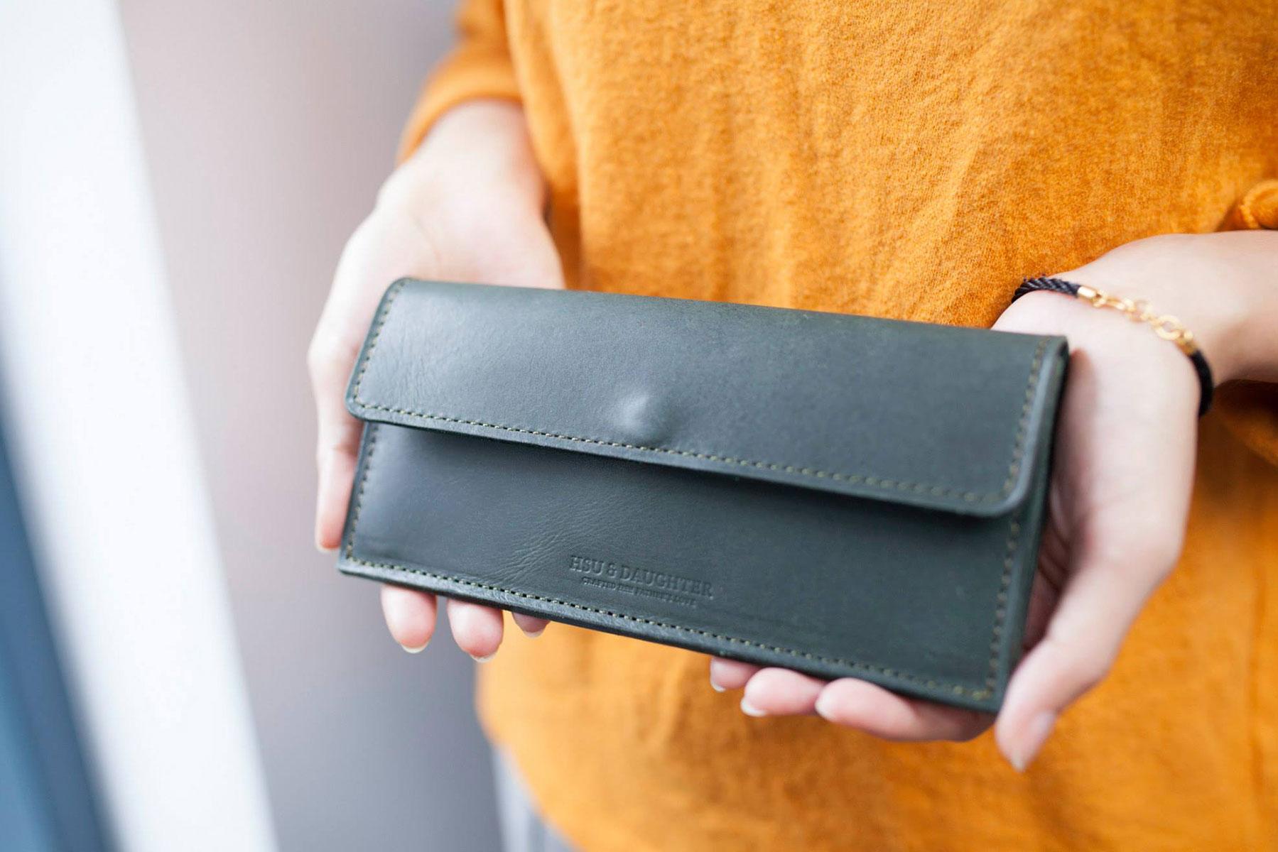 ws-long-wallet-3.jpg