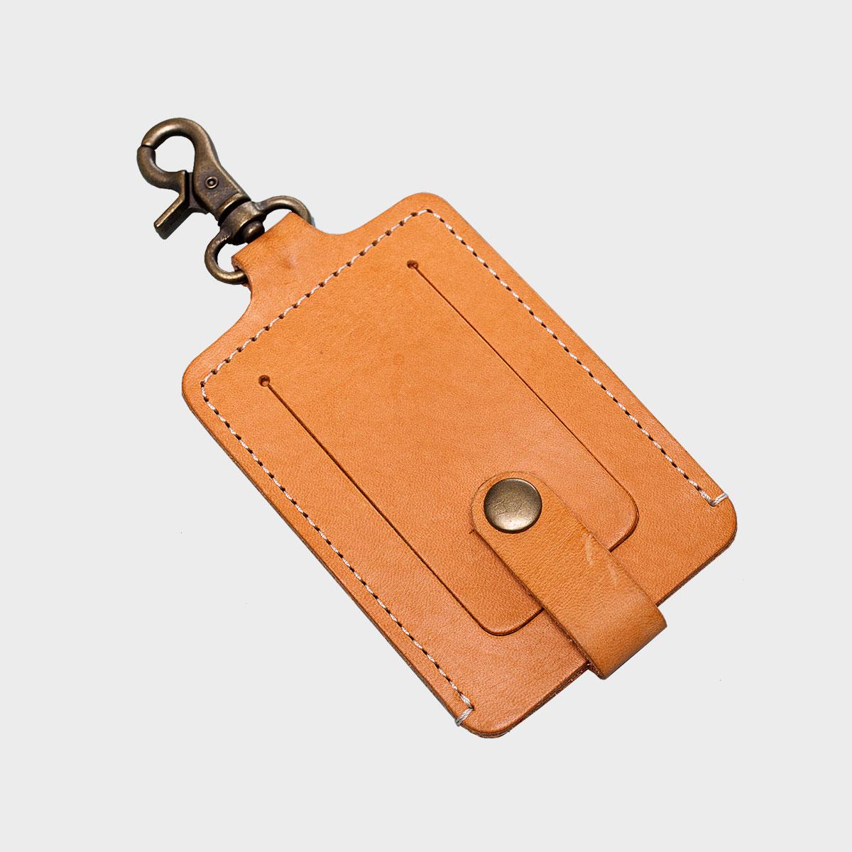 悠遊卡夾EasyCard Holder NT$ 1,280  HDB2010