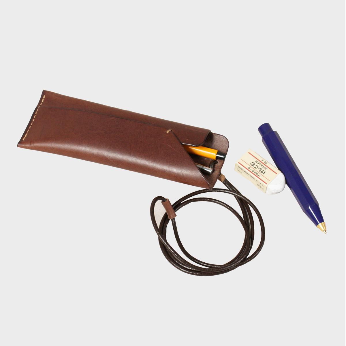 掛式筆套 Neck Loop Pen Slot NT$ 1,080  HDB3009