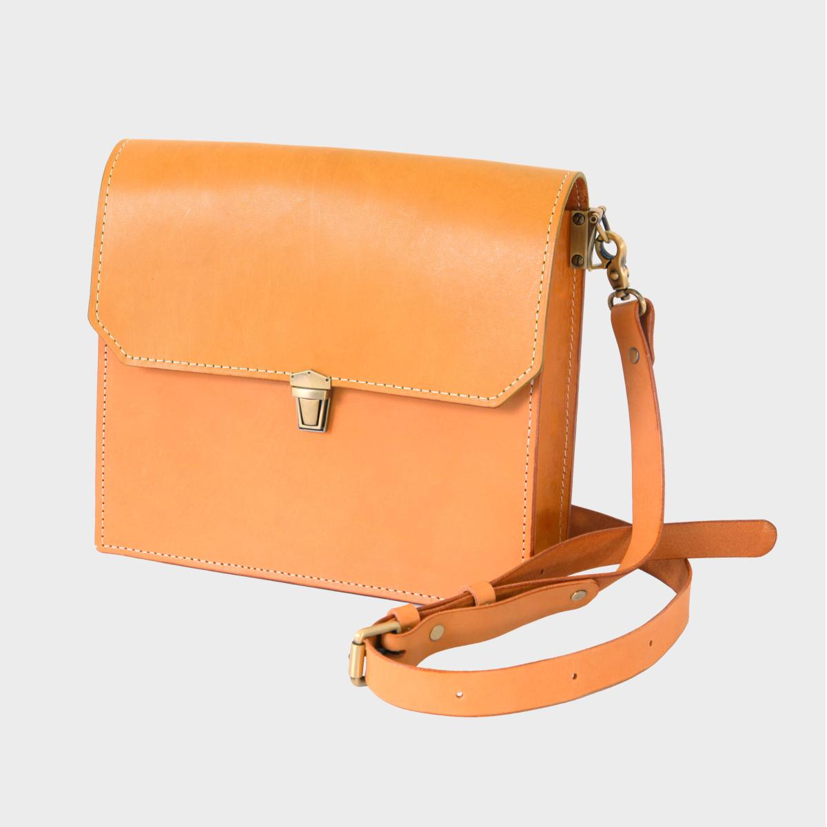 幾何方包Geometry Square Bag NT$ 4,580  HDA0010