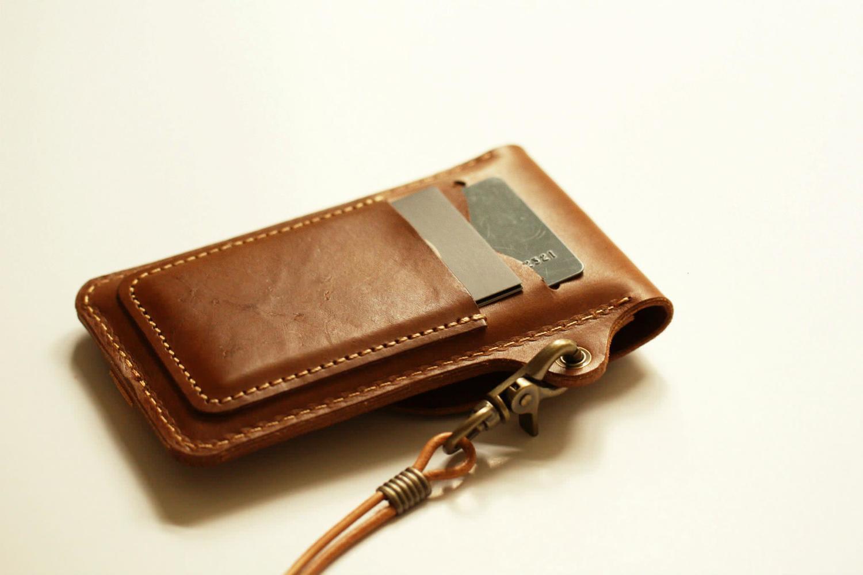 cs-pair-phone-case-4.jpg