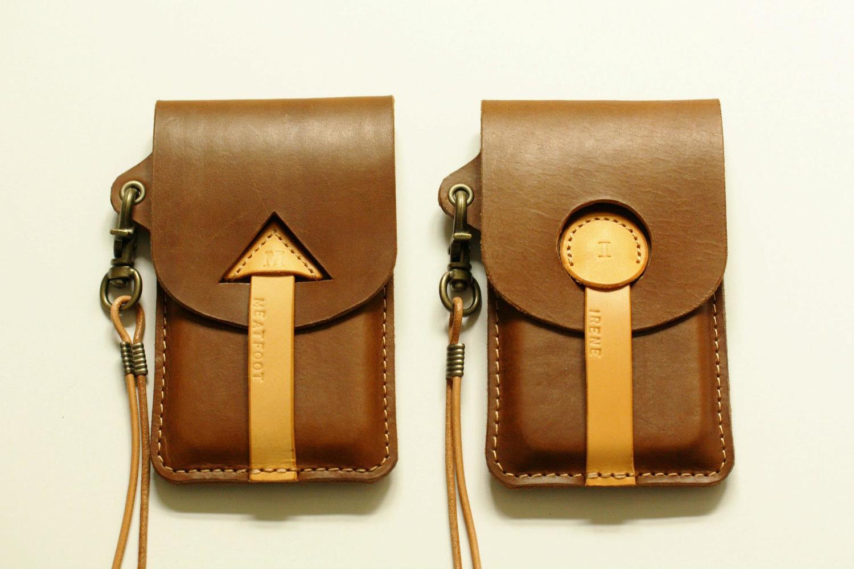 cs-pair-phone-case-1.jpg