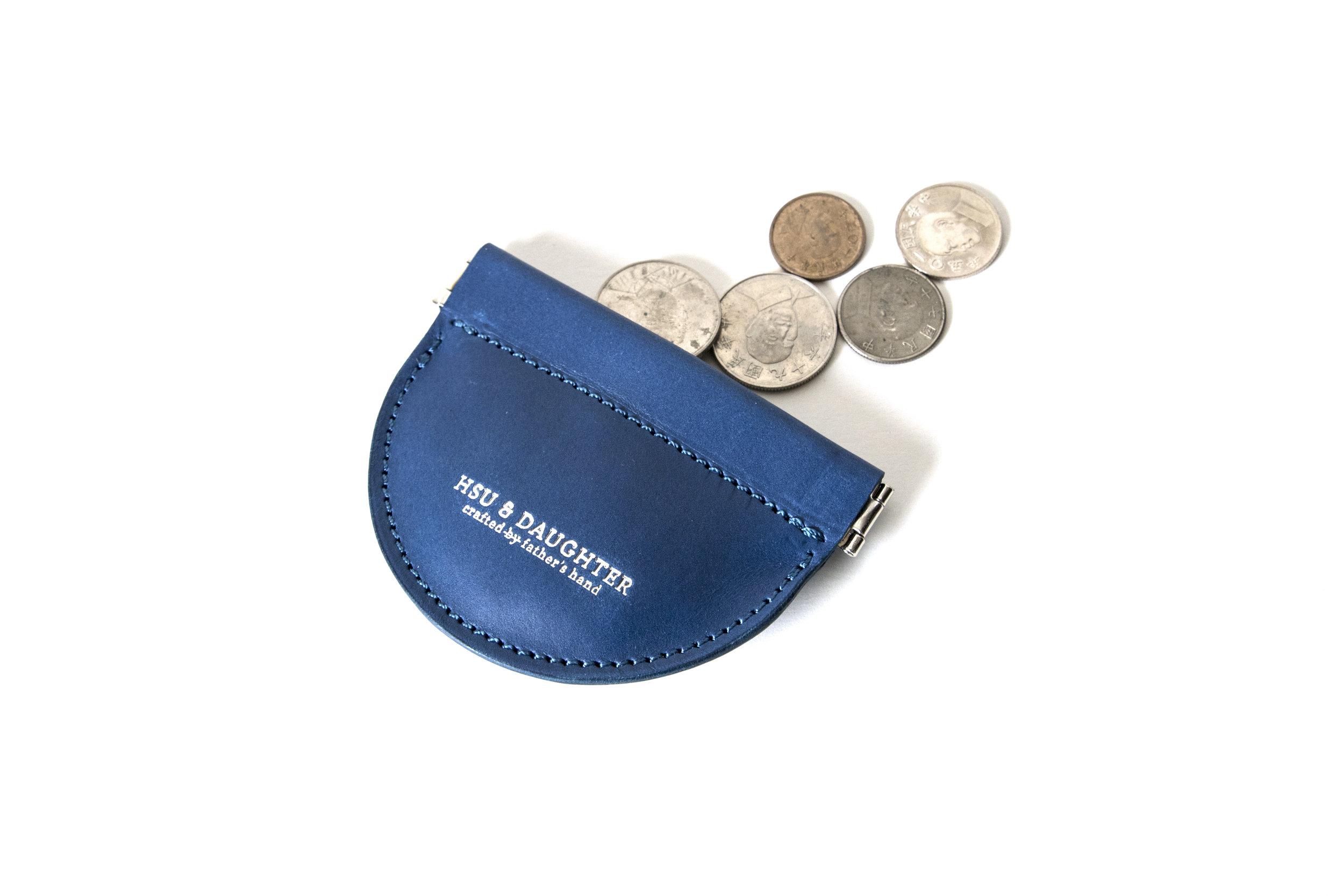 馬蹄零錢包_2.jpg