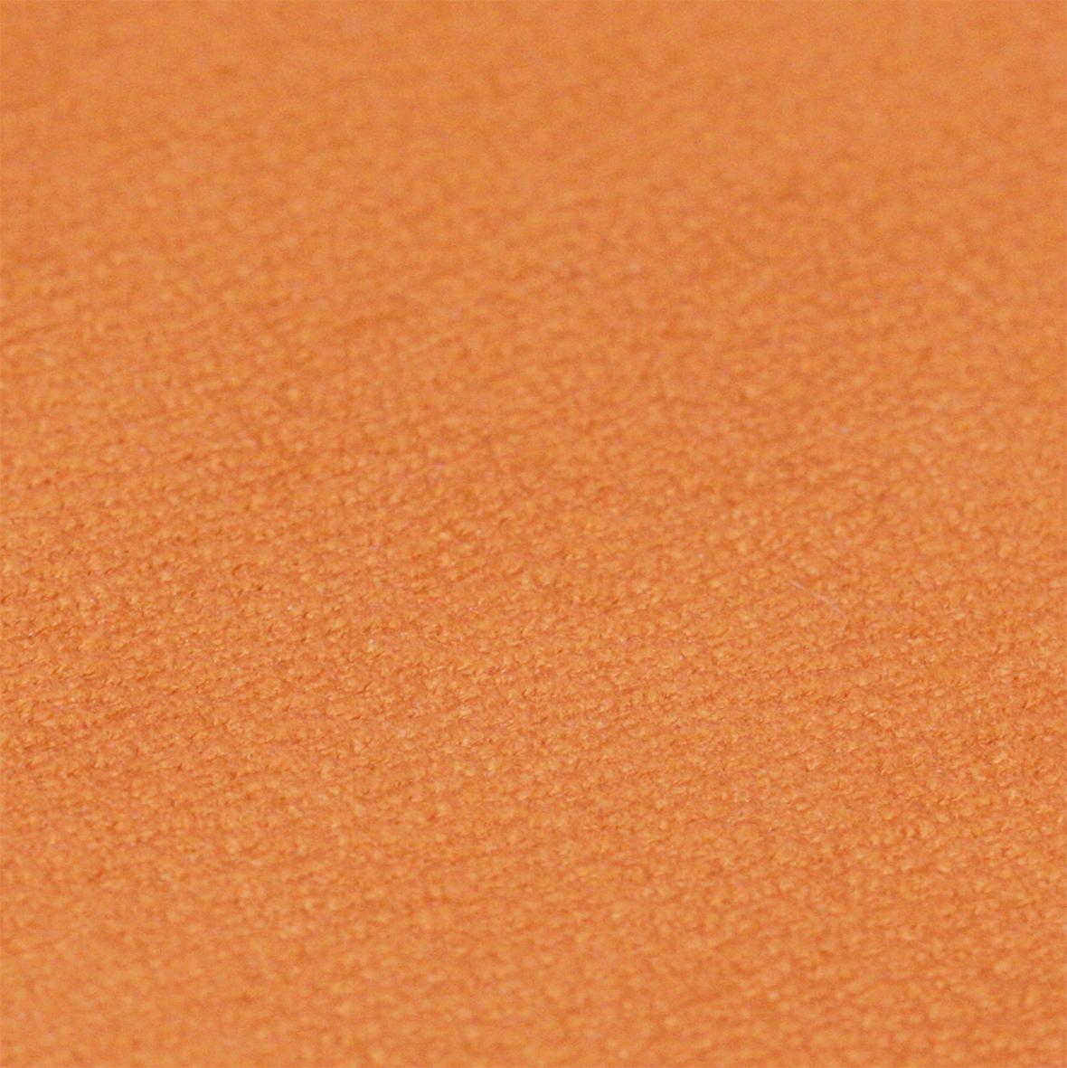 棕色 Tan