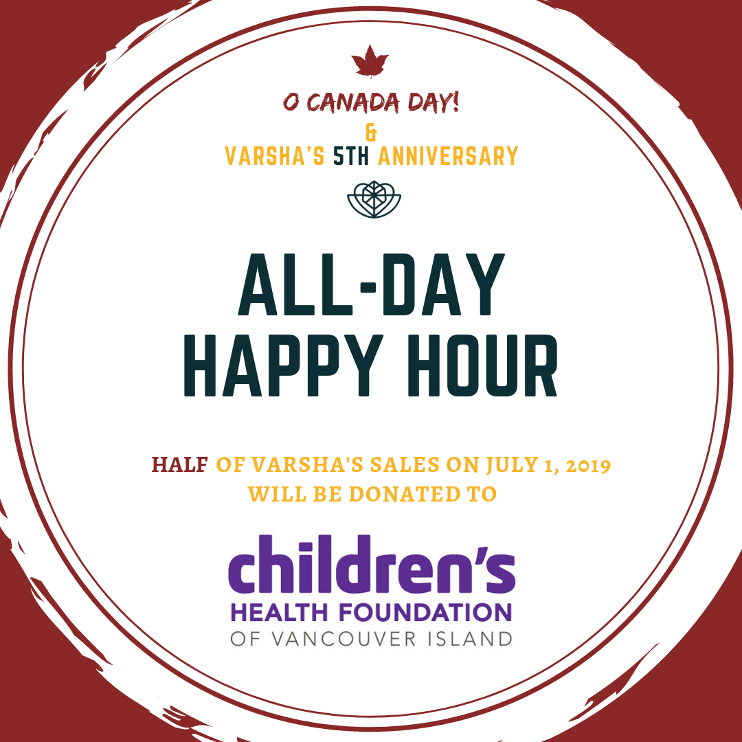 Copy of Varsha's 4th Anniversary&cANADA dAY.png